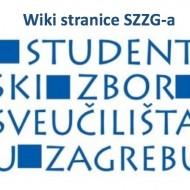 Wiki - SZZG